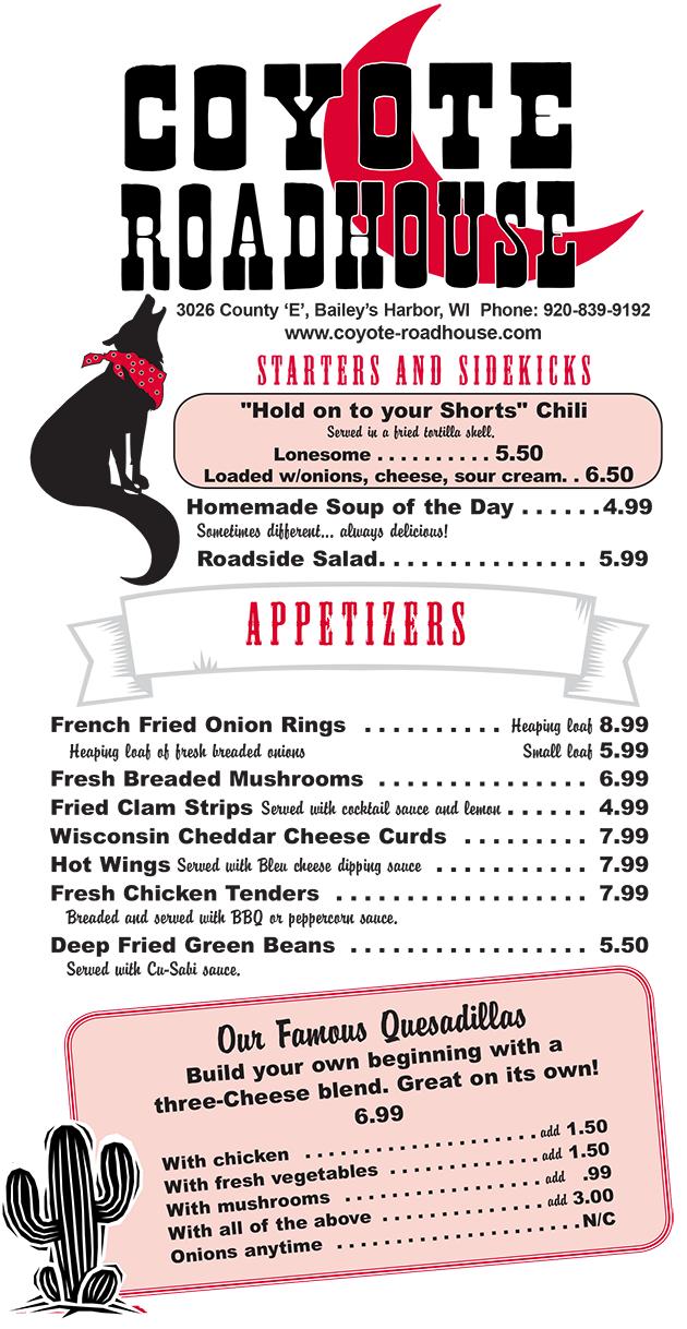 coyote-menu1-2014