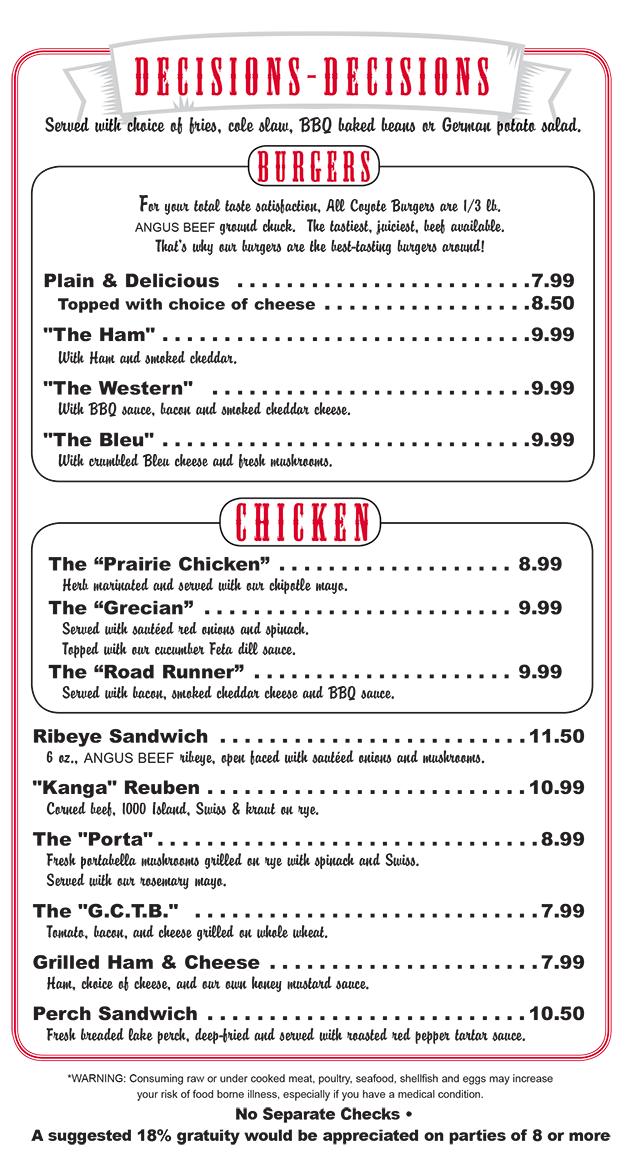 coyote-menu2-2014